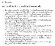 Walk in woods ideas writing ideas, writing prompts funny, writing advice, dialogue prompts Writing Advice, Writing Help, Writing A Book, Writing Ideas, Writing Inspiration Prompts, Writing Journals, Dialogue Prompts, Story Prompts, A Level English Literature