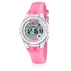ca7a5b5c7  CalypsoWatches - Junior Available at www.chronowatchcompany.com Calypso  Watches - Digital Watch