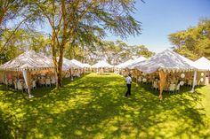 Kenyan-Wedding-Photographer-75