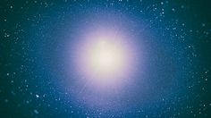 New method to measure neutron star size uses modeling based on thermonuclear explosions