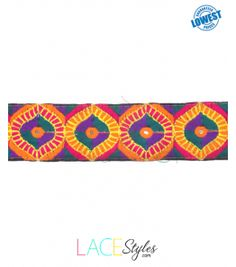 Best #IndianLace #Styles http://www.lacestyles.com/