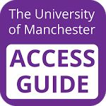AccessAble - Uni Of Manchester 1.10