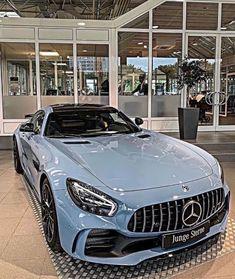 Fancy Cars, Cool Cars, New Luxury Cars, Lux Cars, Street Racing Cars, Pretty Cars, Mercedes Car, Classy Cars, Car Gadgets
