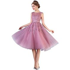 Cheap prom dresses Buy Quality prom dresses directly from China short prom dresses Suppliers: Cheap Dust Pink Beaded Lace Appliques Short Prom Dresses 2017 homecoming dresses vestido de festa Knee Length Party gala dress Cute Homecoming Dresses, Best Prom Dresses, Lace Bridesmaid Dresses, Cheap Prom Dresses, Prom Party Dresses, Short Dresses, Dress Prom, Prom Gowns, Formal Wear Women