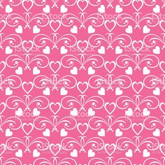 background pattern for wrapping gifts Сток Вектор Стоковая фотография