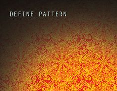 "Check out new work on my @Behance portfolio: ""Pattern for background"" http://on.be.net/1NkqmG0"