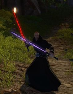 8 Best Swtor Datacrons Images Star Wars The Old The Old Republic