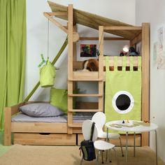 netz aufbewahrung f r kuscheltiere regal kinderzimmer kinder netz kizi pinterest. Black Bedroom Furniture Sets. Home Design Ideas