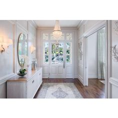 Full Service Interior Design Firm Dedicated To Your Happily Ever After