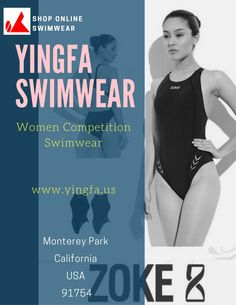 6130f55513d Find the prodigious selection of women Competition Swimwear at the well  liked swim shop. It