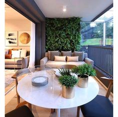 Home OfficeBalcony design is completely important for the look of the house. There are hence many beautiful ideas for balcony design. Here are pictures of the best balcony design. Small Balcony Design, Small Balcony Decor, Balcony Ideas, Apartment Balcony Decorating, Apartment Balconies, Apartment Design, Deco Studio, Sweet Home, Outdoor Furniture Sets