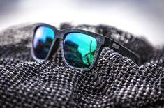 e5d50c383fb8 Shop the Costa Pescador online at SportRx. Available in prescription. Costa  Sunglasses