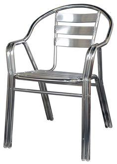 Outstanding 8 Best Double Tube Aluminum Patio Furniture Images Inzonedesignstudio Interior Chair Design Inzonedesignstudiocom