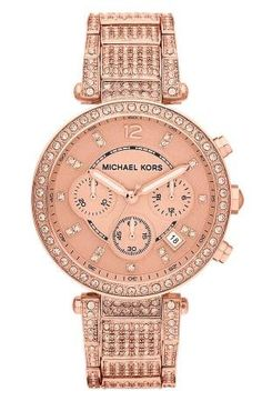 Michael Kors by maggie