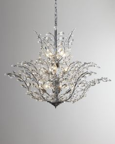 Crystal for Chandeliers - http://chandeliertop.com/crystal-for-chandeliers/