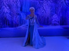 Frozen Meet and Greet Disney Cruise. Disney Cruise Tips. The Disney Cruise Frozen Meet and Greet si the best way to get up close and personal with Princess Anna and Queen Elsa; Don't miss this opportunity - find out how to meet Anna and Elsa from Frozen on a Disney Cruise. #DisneyCruiseTips #Disney #DisneyCruiseTips #DisneyCrseuiFrozenMeetandGreet