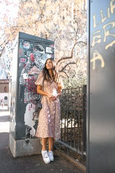 #tyraseguin Instagram Feed, Sequin Skirt, Sequins, Skirts, Beautiful, Fashion, Moda, Fashion Styles, Skirt