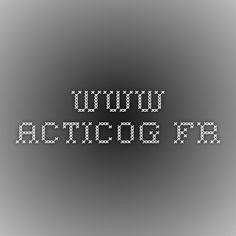 www.acticog.fr