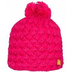 Bonnet Casquette, Accessoires Au Crochet, Bandeaux, Tricots, Echarpe, Ski 4607a82270d