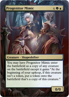 o_progenitor-mimic-mtg-altered-art-foil-proxy-34c0.jpg (536×750)