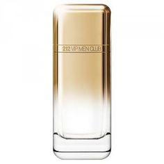 Magazine Luiza 212 VIP Men Club Edition Perfume - Masculino 100ml - R$303,91 parcelado