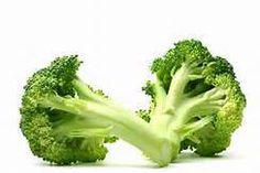 Good vegetables for diabetes