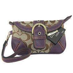 Super Cheap! Website For Discount Bags! Press picture link get it immediately! not long time for cheapest #Coach #NYFW #fashion #purse - black patent leather handbags, purse handles, sale designer purses *sponsored https://www.pinterest.com/purses_handbags/ https://www.pinterest.com/explore/hand-bags/ https://www.pinterest.com/purses_handbags/clutch-purse/ https://www.therealreal.com/shop/women/handbags
