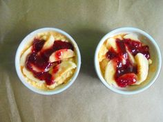 20 Min, Pudding, Food, Custard Pudding, Essen, Puddings, Meals, Yemek, Avocado Pudding