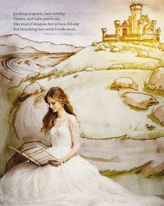 SamsDressMarthaStewart - Samuelle Couture Anabella gown