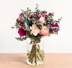 bergamotte-les-plus-belles-fleurs-paris-livraison 2h-par chiara-stella-home