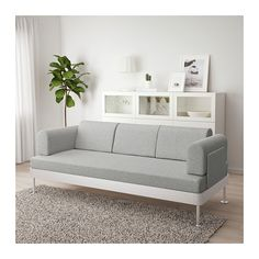 37 best ikea sofa chairs images on pinterest in 2018 ikea couch rh pinterest com