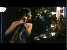 Vanessa Mae-The Violin Fantasy