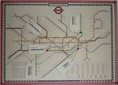 London Underground Map with Guest Names on Luggage Labels Diy Wedding Table Plans, Seating Plan Wedding, Wedding Ideas, Paris Map, London Map, Underground Map, Wedding Planning List, Wedding Table Centerpieces, Centrepieces