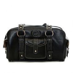 JILL·E Small Camera Bag
