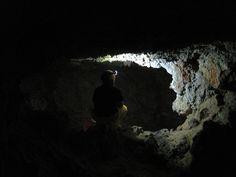 Cueva del Masico del Can -Mosqueruela, Teruel (Spain)-