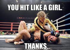 www.primalfitnesscenters.com #hitlikeagirl #fightlikeagirl #MMA #gym #fitness #workout #exercise #irvine #primalfitnesscenters
