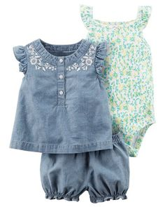 Baby romper suit one piece PLUS a baby bib FUTURE MUSTANG DRIVER new cotton
