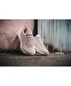 womens - Buy discount Nike air Max 97 shoes online UK, new design concept, give you maximum comfort and provide optimal stability. Nike Air Max Tn, Nike Air Max Plus, Nike Air Max White, Cheap Nike Air Max, Nike Air Max For Women, Mens Nike Air, Air Max 97, Nike Women, Womens Nike Trainers