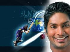 SANGAKKARA you will always be in our hearts. Kumar Sangakkara, Always Be, Hearts, Heart