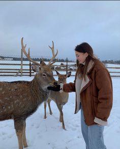 Winter Time, Winter Season, Fall Winter, Winter Snow, Ski Season, Skandinavian Fashion, Photocollage, Wow Art, Christmas Aesthetic