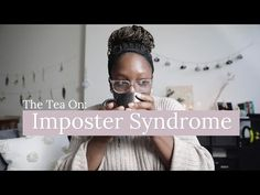 Flo Gummies, Skin Care & Imposter Syndrome - YouTube Lifestyle Blog, Skin Care, Youtube, Instagram, Skincare Routine, Skins Uk, Skincare, Asian Skincare, Youtubers