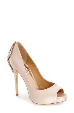 Les 17 meilleures images de Wedding shoes   Chaussure