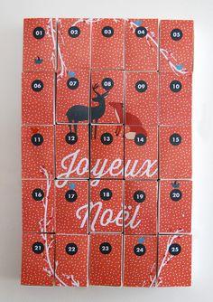 DIY : CALENDRIER DE L'AVENT DIY-avent-calendar-minireyve-01