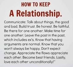 relationships love,relationship needs,relationships advice,relationship rules Relationship Fights, Relationship Advice, Relationships Love, Healthy Relationships, True Quotes, Words Quotes, Sayings, Qoutes, Story Quotes