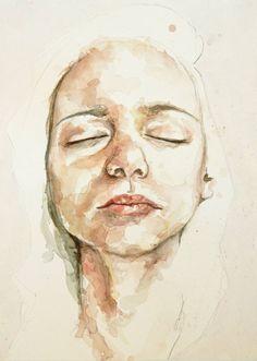 Dreaming-Melanie Norris