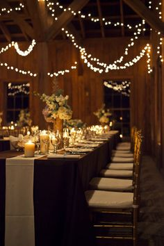 Eventa Bella :: Event Planning and Coordination :: Floral Design and Decor :: Charleston, SC