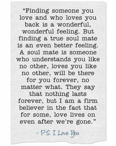 I love you baby. You are this person. Love Quotes For Him: P. I Love You Quotes for Him Ps I Love You, I Love You Quotes For Him, Love Yourself Quotes, Quotes To Live By, Just For You, My Love, Motivational Quotes For Love, Cute Quotes, Inspirational Quotes