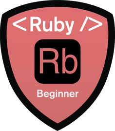 Just completed Lesson 'Method Calls' in Ruby Beginner Course! Ruby Programming, Programming Languages, Learn Ruby, Ruby On Rails, Learn To Code, Web Application, Play Hard, Computer Science, Software
