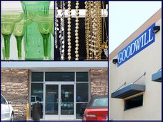 Seems like just yesterday but today we celebrate four wonderful years in Santee. Thank you for another great year Santee! #goodwill #sandiego