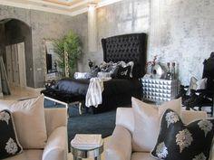 Fine Home Furnishings Custom Interior Design